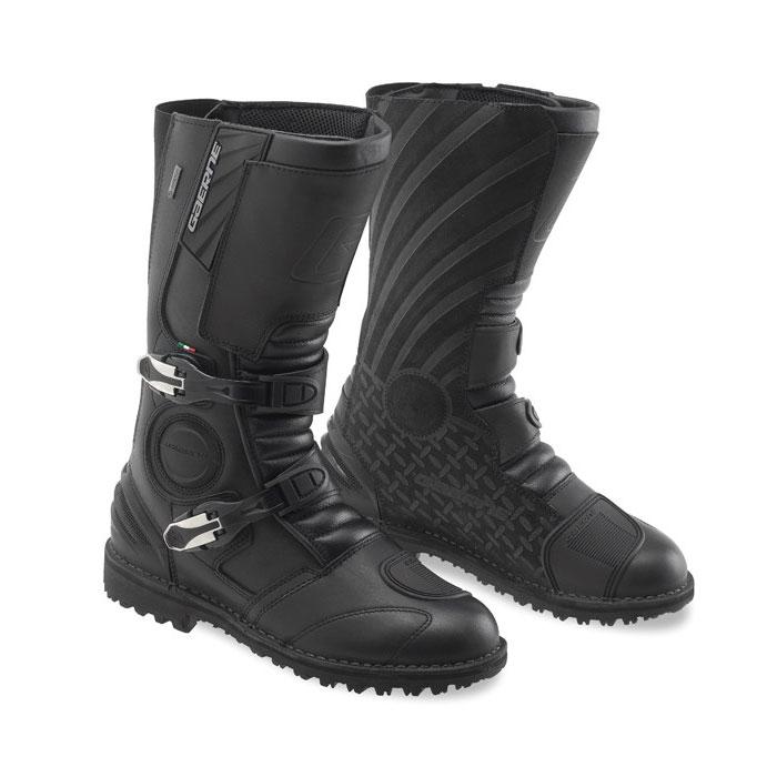 Gaerne Midland Gore Tex® Black