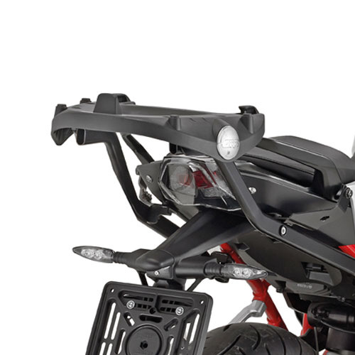 Givi Rear Mounting 5117fz For Top Box Or Monokey® Monolock