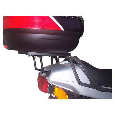 Givi E191 Piastra Specifica Per Bmw R1150rt 02>04
