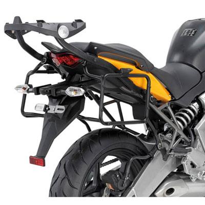 Givi Plr450 Kawasaki Versys 650