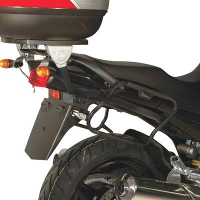 Givi Plx347 Yamaha