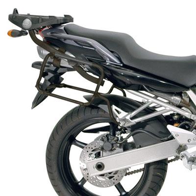Givi Plx351 Yamaha Fz6/fz6 Fazer