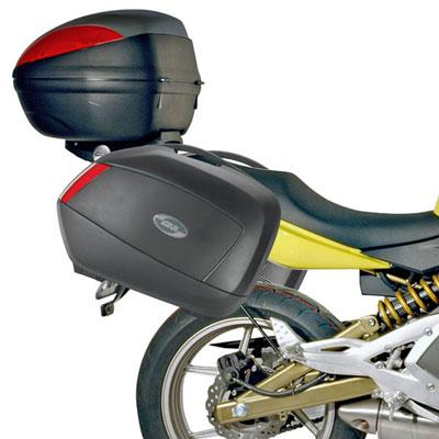 Givi Plx445 Kawasaki Er-6n 650