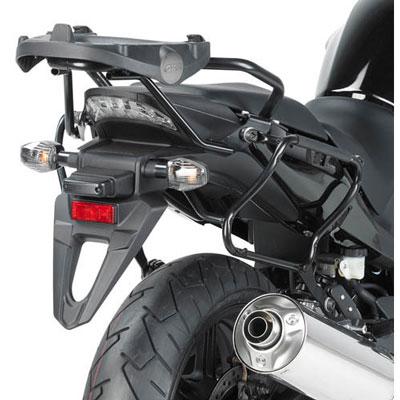 Givi Plxr208 Side Rack