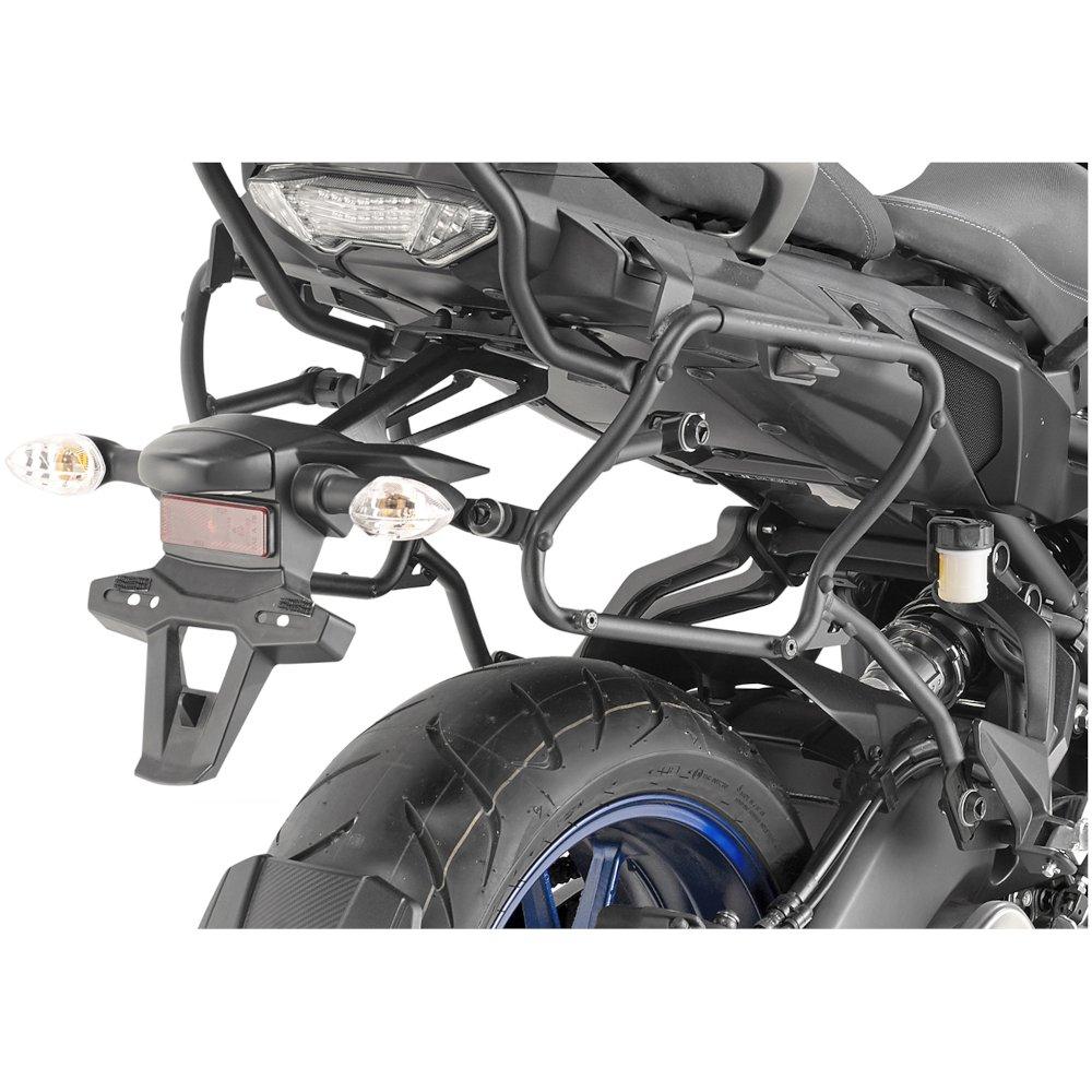 Givi Seitenkofferhalter PLXR2139 schwarz