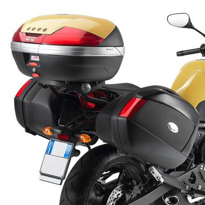 Givi Plxr364 Yamaha