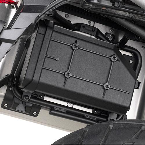 Givi Kit Di Attacco Universale S250kit