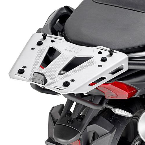 Givi Sr2133 Rear Rack Yamaha T-max 530 2017