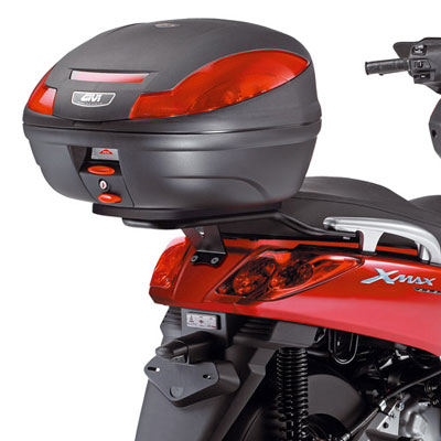 Giv Sr355m Yamaha X-max 125-250