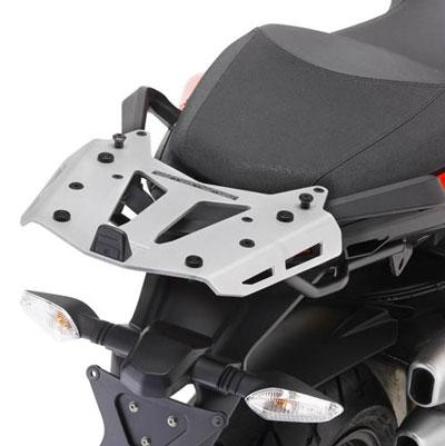 Givi Sra7401 For Ducati Multistrada My 2010/13
