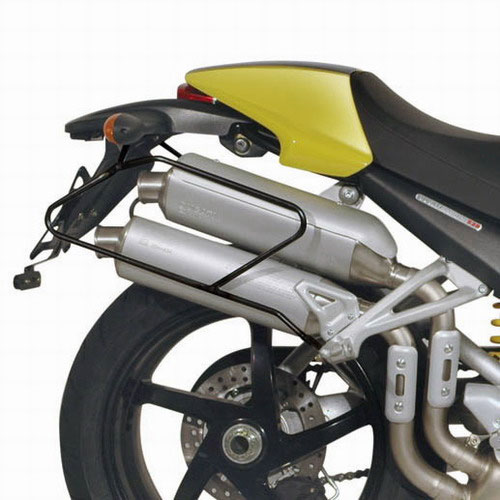 Givi T680 Specific Holder For Soft Side Bags