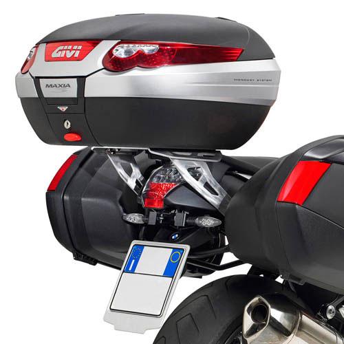 Givi Sra7713 Ktm 1290 Super Adventure R (2021)