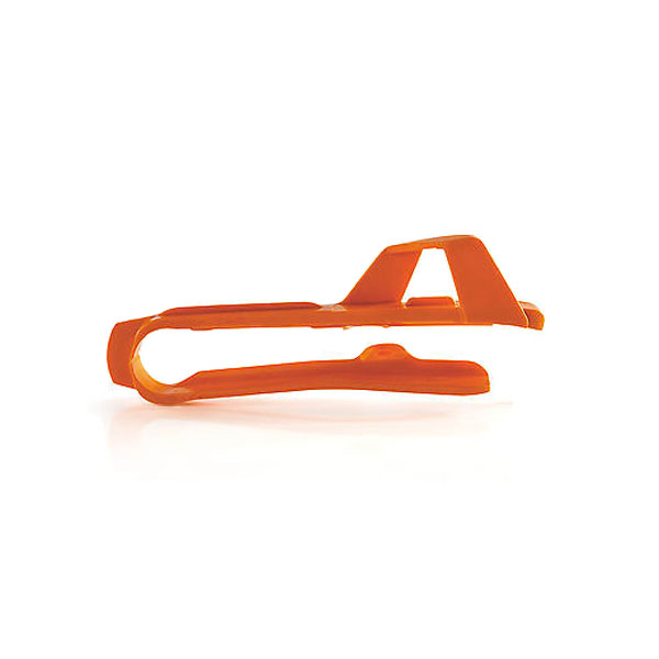 Acerbis Chain Slider Ktm Sx 85 15/17 Orange