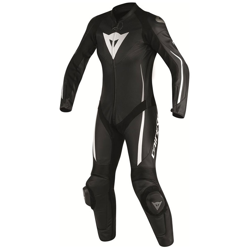 Dainese Assen Perforated Lady Race Suit