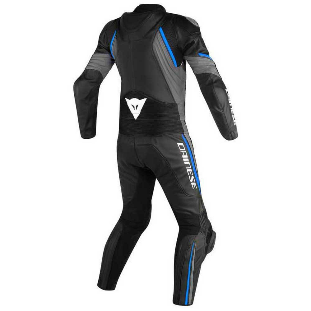 dainese avro d2 2pcs suit blue da1513450 07c suits motostorm. Black Bedroom Furniture Sets. Home Design Ideas