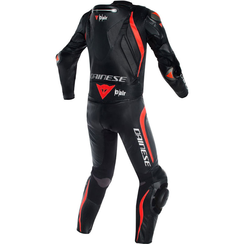 dainese mugello r d air black red motostorm. Black Bedroom Furniture Sets. Home Design Ideas