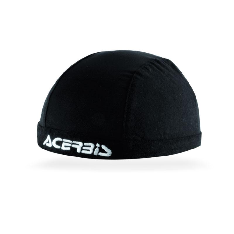 Acerbis Sweat 2go unter Helm Cap