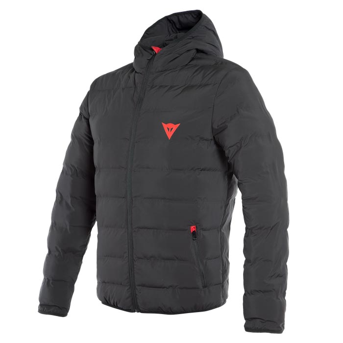 Dainese Down-Jacke Afteride