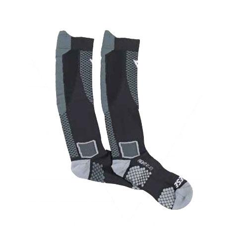 Dainese D-core High Sock
