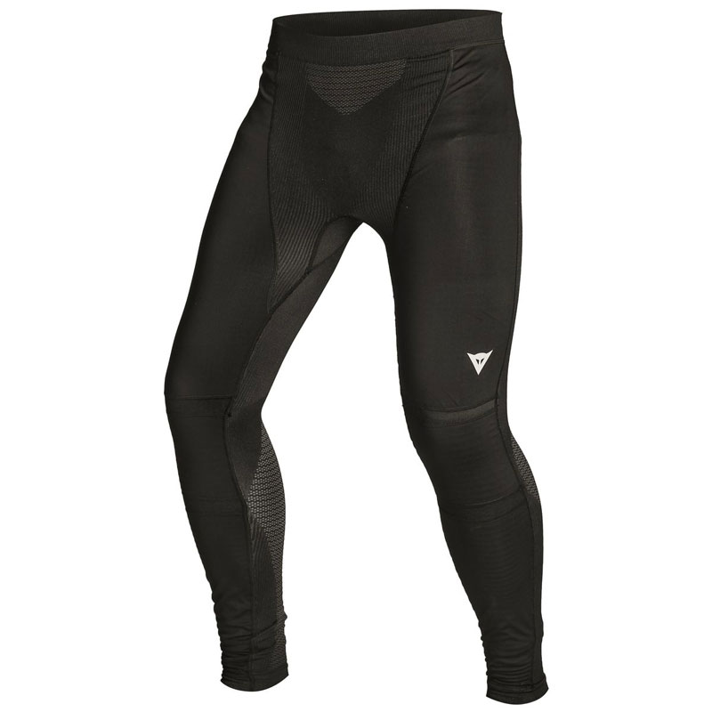 Dainese D-core No Wind Dry Pant Ll