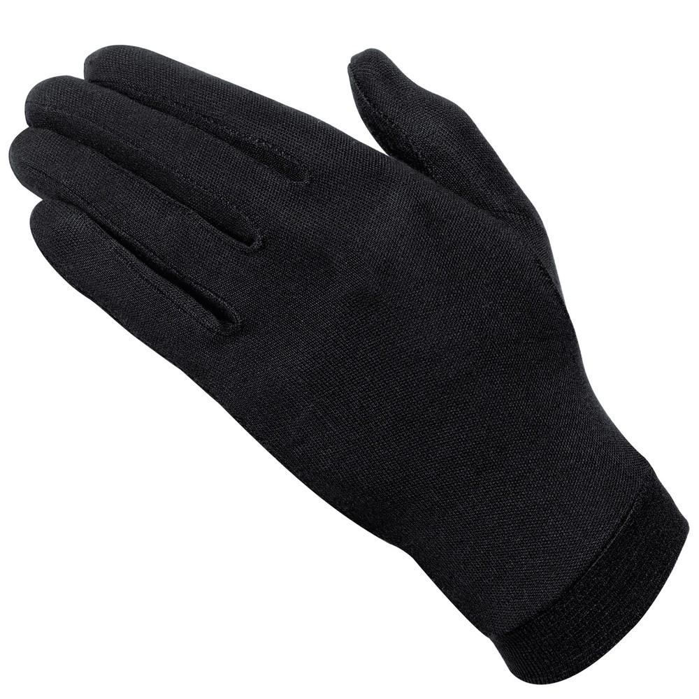 Held Unter Handschuh 2132 schwarz