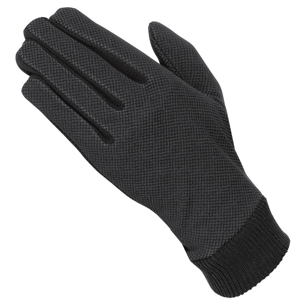 Unter Handschuh 2232 schwarz gehalten