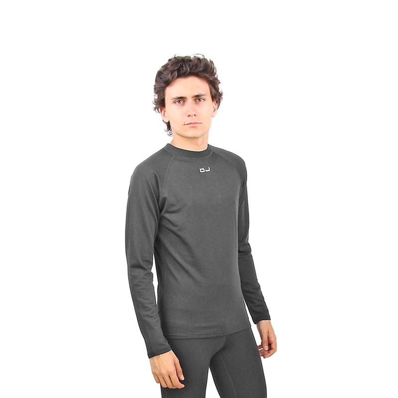 Oj Thermal Shirt
