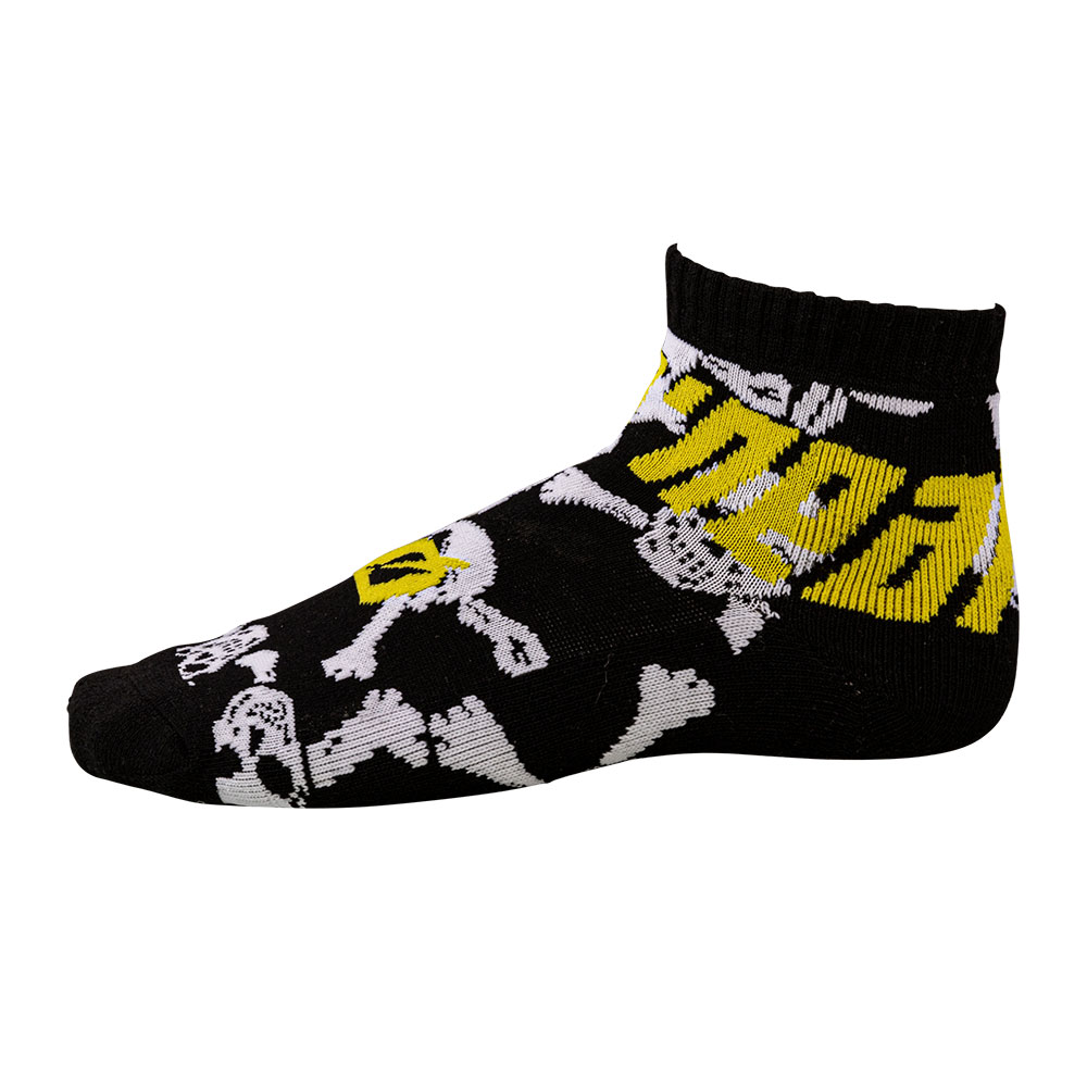 O Neal Crew Crossbone Socken multi