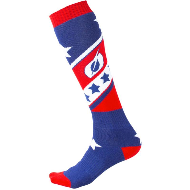 O'Neal Mx Stars Socken