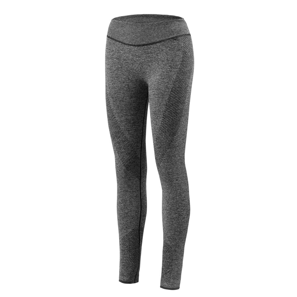 Rev'it Pantaloni Airborne Ll Donna Grigio