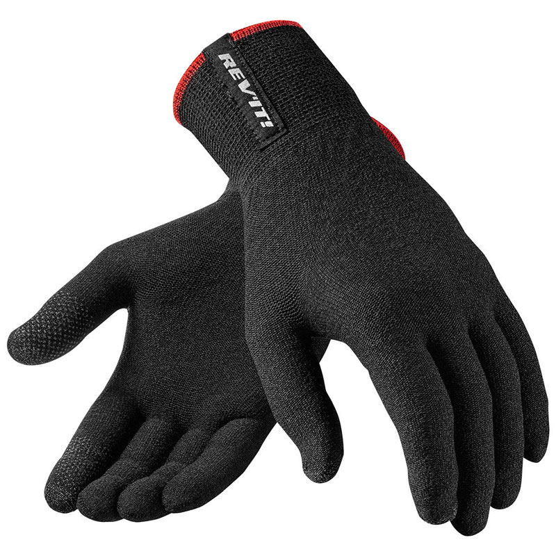 Rev'it Undergloves Helium
