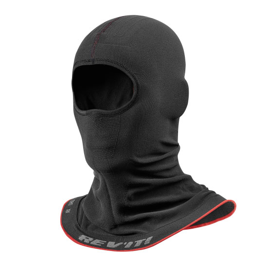 Rev'it Micro Balaclava