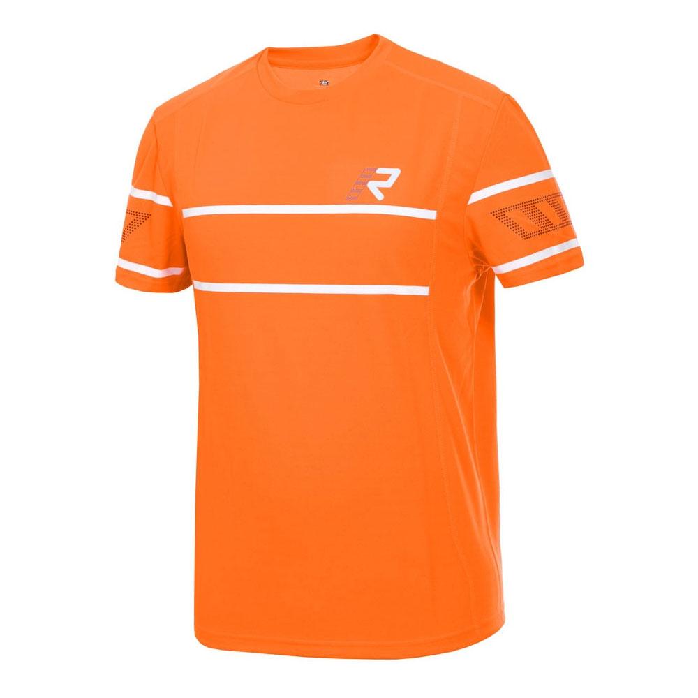 Rukka Danny Underwear Orange T-Shirt