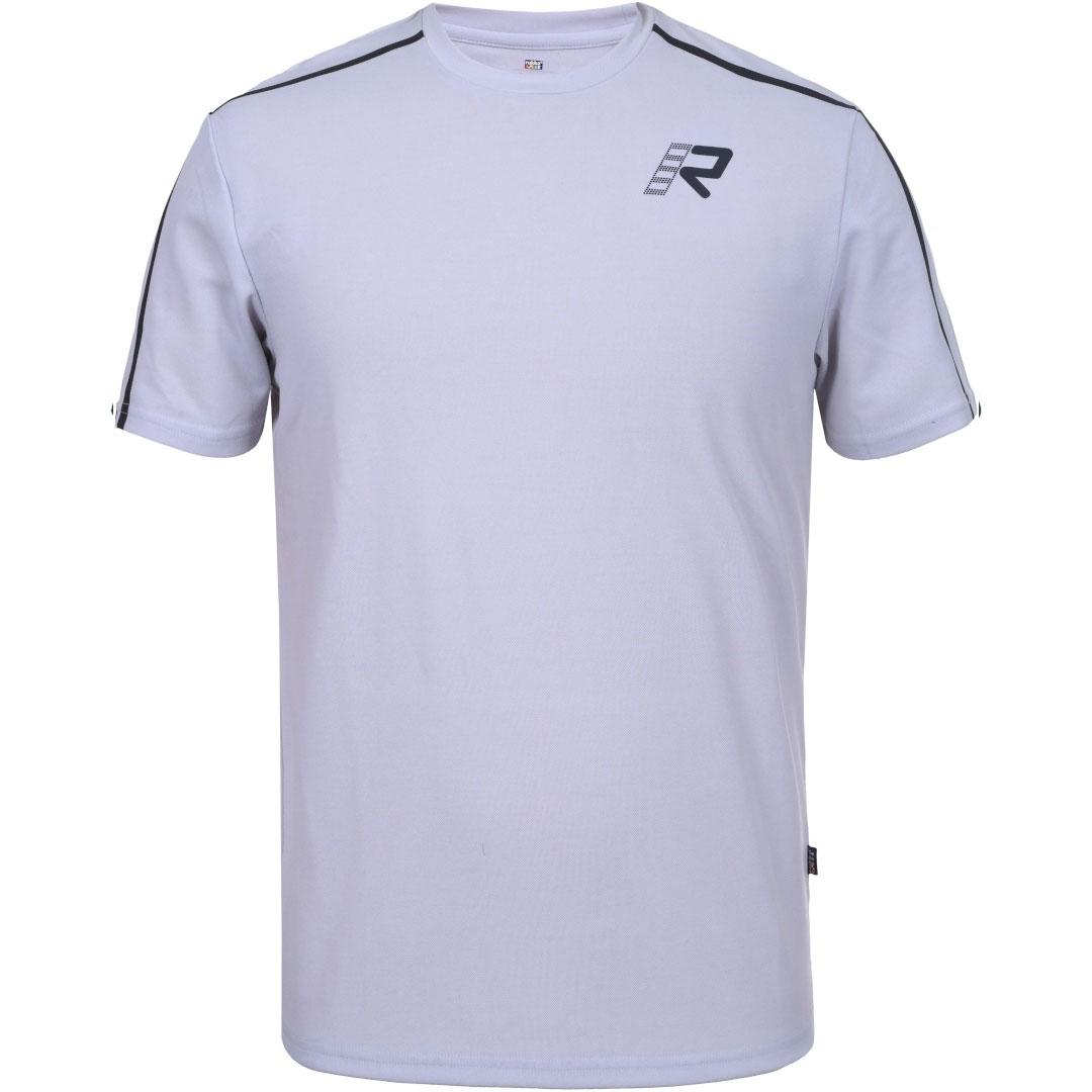 Rukka Harg T-shirt Gray
