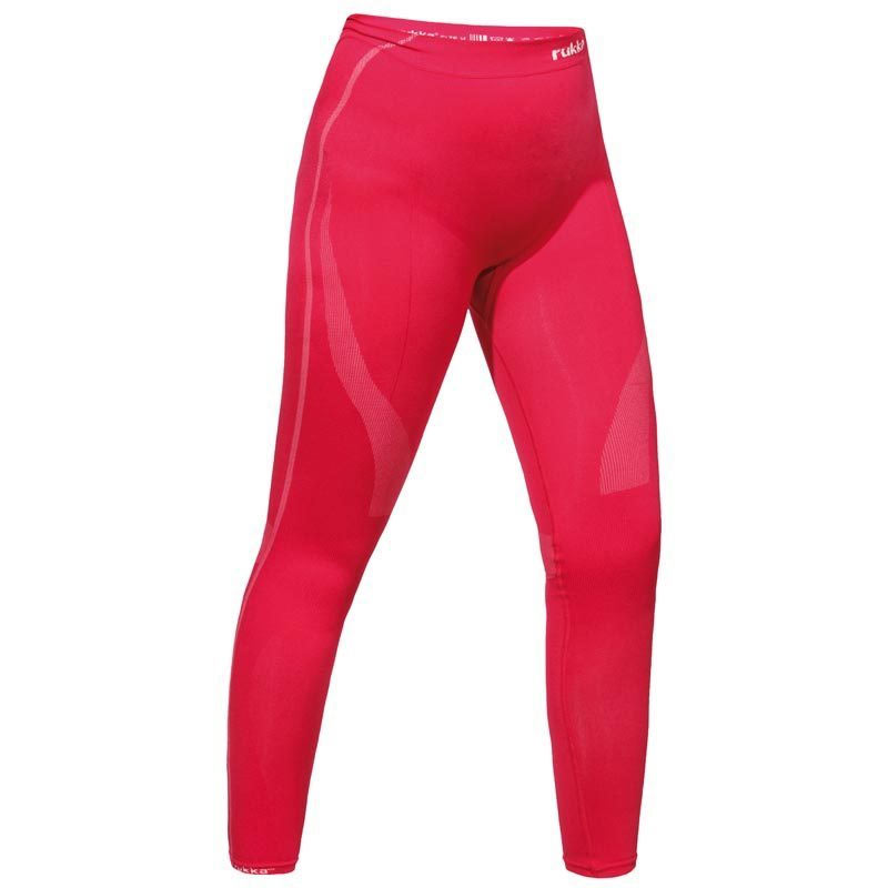 Rukka Mona Underwear Pink Pants Ladies