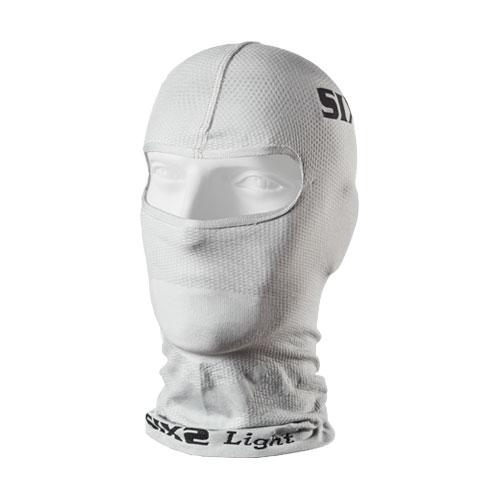 Six2 Under Helmet Superlight Carbon Underwear