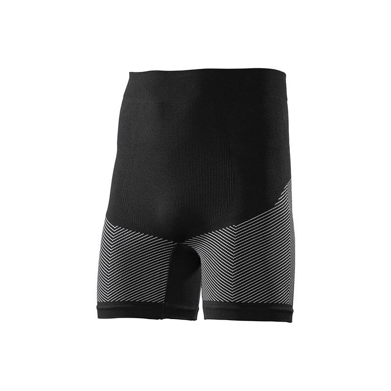 SIX2 shorts osmo release Tech