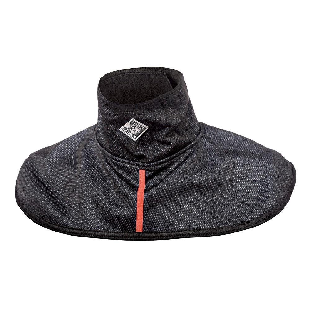 TUCANO URBANO Wb neck warmer 719WB