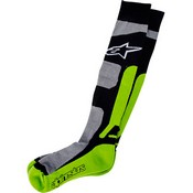 Alpinestars Calza Tech Coolmax