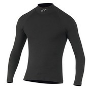 Alpinestars Winter Tech Performance Top