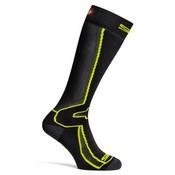 Sidi Mito Fluo Socks