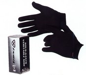Ixon Underglove Thermolite Black