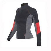 Spidi Airstop Chest Lady Donna