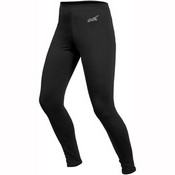 Alpinestars Stella Tech Road Thermal Bottom Donna