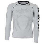 Ufo Undershirts Long Sleeves