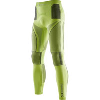 X-bionic Energy Accumulator® Evo Pants Long