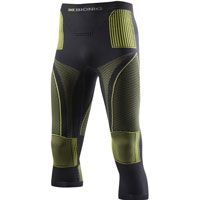 X-bionic Energy Accumulator® Evo Pants Medium