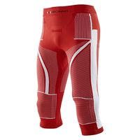 X-bionic Energy Accumulator® Evo Patriot Edition Pants Medium