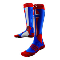 X-bionic X-socks Ski Patriot Norway