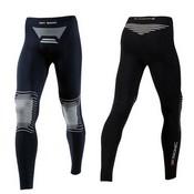 X-bionic Bionic Energizer™ Mk2 Long Pants
